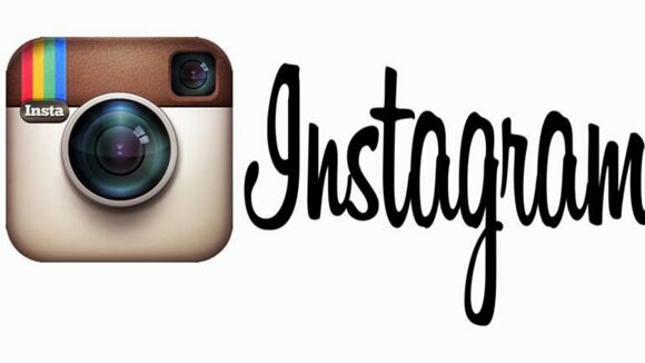 instagram-image-size-HD5